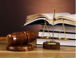 Steps Civil Litigation Process