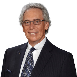 Allen Gabe Attorney Profile