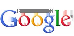 Review Allen Gabe Law P.C. on Google