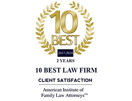 10 Best Law Firm in Illinois For Client Satisfaction