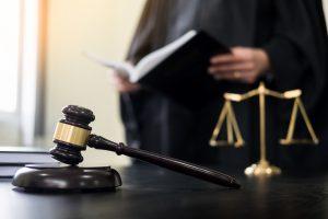 Litigation by Allen Gabe Law P.C.