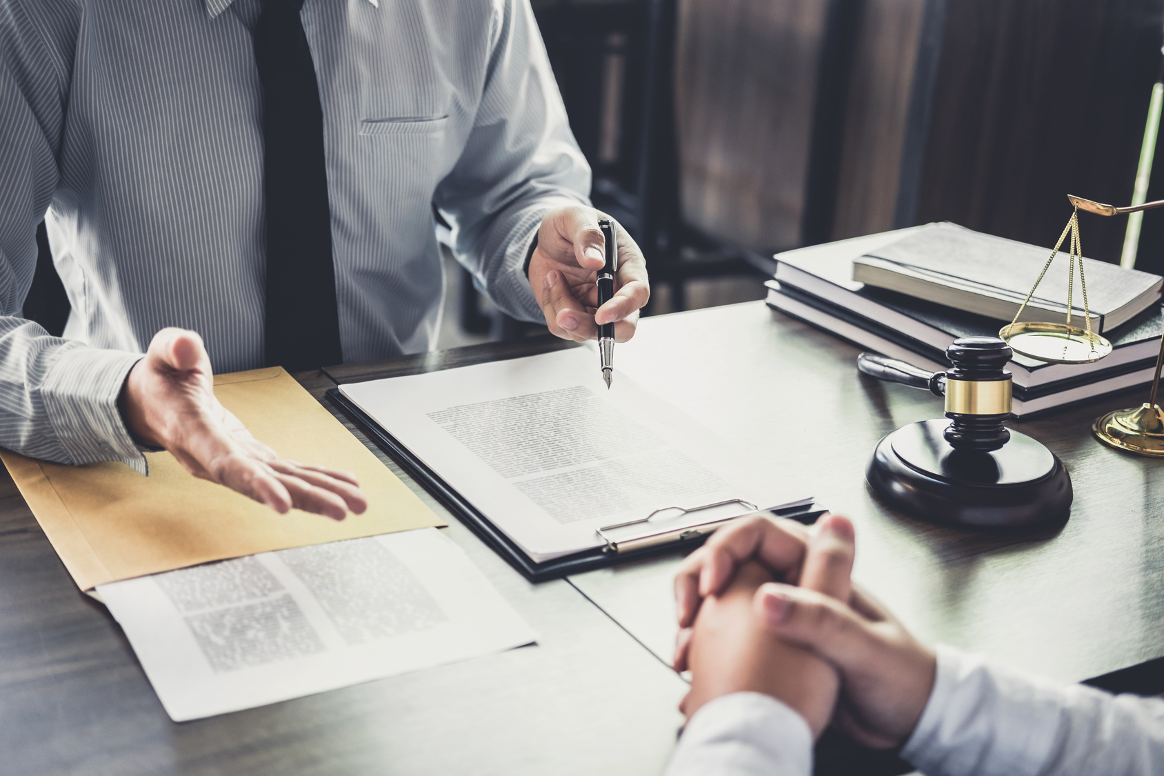 Divorce Attorneys in Schaumburg IL