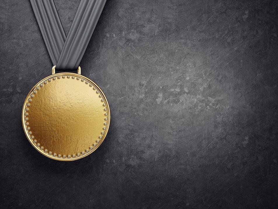Allen Gabe Law, P.C. receives presidential citation award