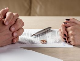 Divorce Attorney in Schaumburg IL