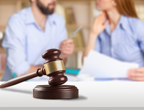 Divorce Attorney Schaumburg IL