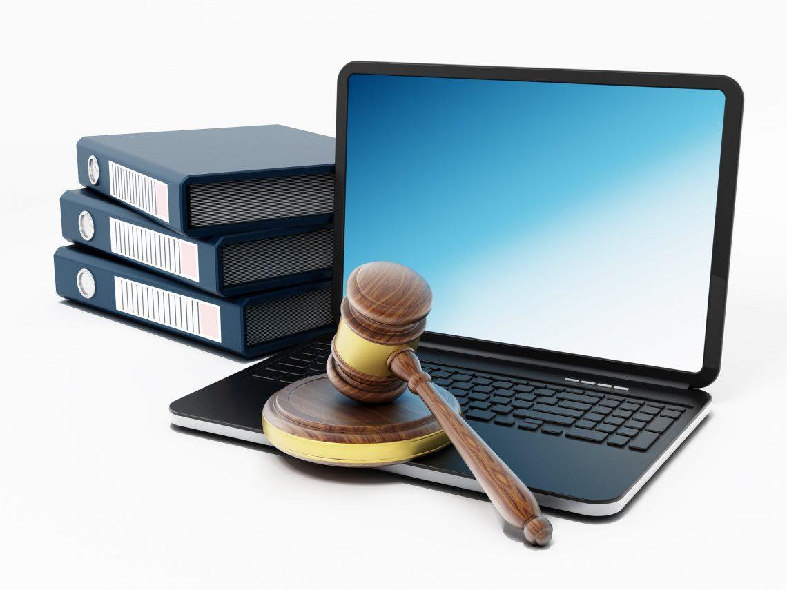 Divorce Attorney at Allen Gabe Law, P.C