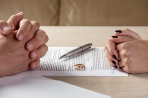 Divorce Attorneys Barrington Hills IL