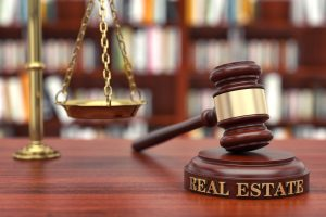 Real Estate Attorneys Schaumburg IL