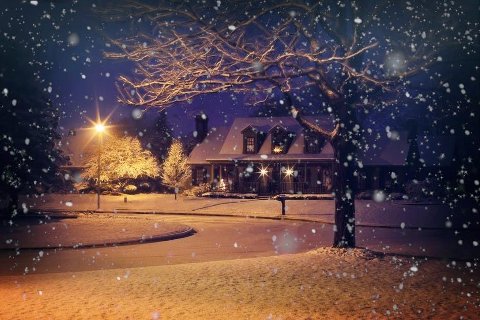 Home-Winterization-Snow