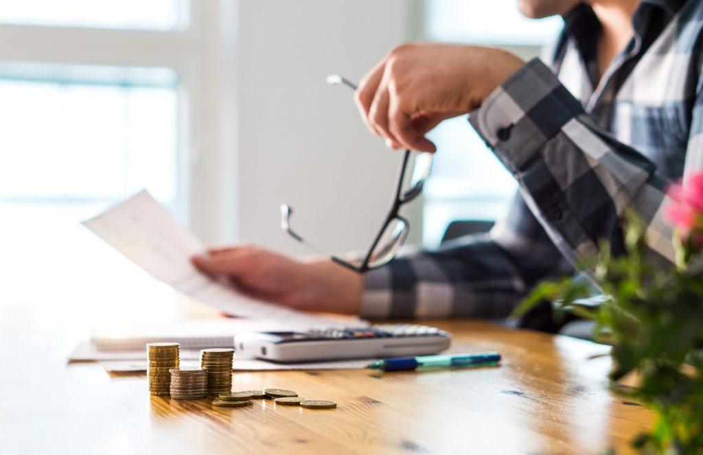 Tax Implications on Divorce