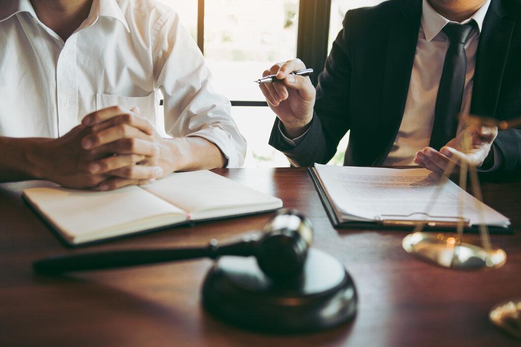 Uncontested Divorce Attorneys Schaumburg IL