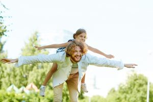 Child Custody Attorneys - Mt. Prospect IL
